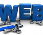 С чего начать изучать сайтостроение?