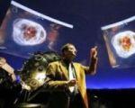 Изучаем Вселенную с Google Sky