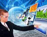 Основы поисковой оптимизации сайта