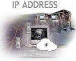 IP-адреса и нюансы их использования