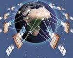 Спутниковый Интернет – вот что нужно современникам