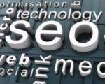Актуальность применения SEO-текстов