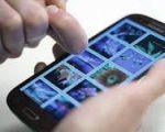 Сенсорные экраны: современные технологии