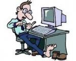 Где получить дельный совет бизнесмену?
