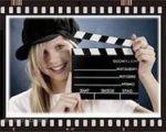Актуальность расположения видеороликов на сайтах