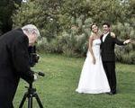 С чего начинать свадебный бизнес?