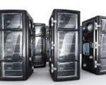Изучение актуальности использования серверов