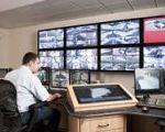 Бизнес на системах видеонаблюдения