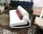 Зарабатываем на мебели