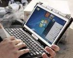 Покупка ноутбука: модель, частота, ремонт