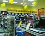 Открываем магазин электроники