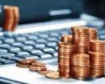 Ещё раз об актуальности электронных денег