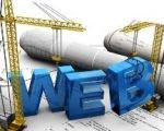 Золотые правила веб-проектирования