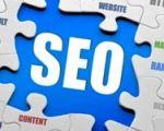 Во что обходится продвижение сайтов?