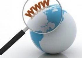 Что за «зверь» такой – веб-сайт?