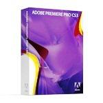 Видеомонтаж с Adobe Premiere Pro CS3 (часть первая)