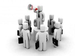 Советы по организации бизнеса