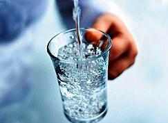 Нужный бизнес на очистке воды