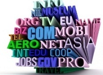 Значимость выбора доменного имени