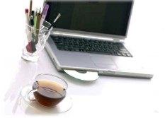 Сетевой бизнес: главное о важном