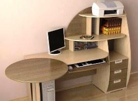Бизнес на продаже мебели