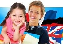 Изучение иностранного языка