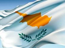 Бизнес на острове Кипр