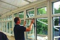 Бизнес на металлопластиковых окнах