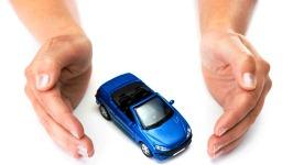 Бизнес на автостраховании