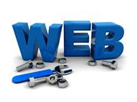 Создание интернет магазинов и прочих сайтов