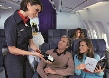 Как сделать бизнес на авиабилетах