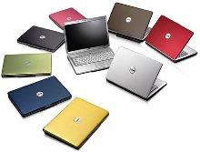Покупка ноутбука: нюансы процесса
