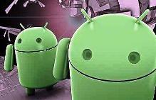Делаем деньги на приложениях для Android