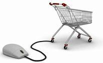 Актуальность созданий интернет – магазинов