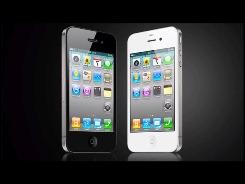 Вкладываем деньги в iPhone