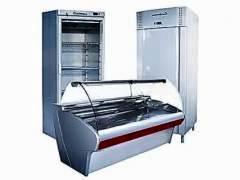Рынок холодильного оборудования