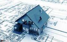 Проектирование домов, как вид бизнеса