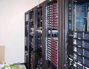 Выбираем виртуальный сервер