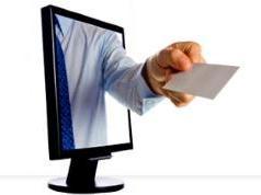 Эффективность рекламы в Интернете