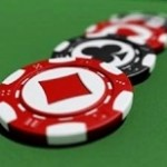 Бизнес на азартных играх