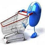 Бизнес с интернет магазином