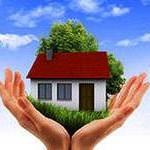 Специфика кредита на жильё