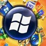 Секреты разработчиков Windows Phone