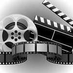 Бизнес на онлайн-кинотеатре