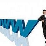 Раскрутка сайта и контент