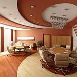 Планировка помещения для бизнеса