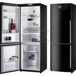 Тонкости бизнеса на холодильниках