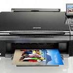 Выбираем хороший принтер