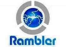 Как продвинуть сайт в Rambler?