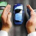 Автоюристы – особый вид помощи